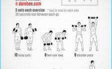 Best Body Exercises For Biceps_21.jpg