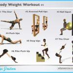 Best Body Exercises In Home_1.jpg