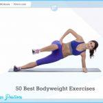 best-body-weight-exercises-for-women.jpg