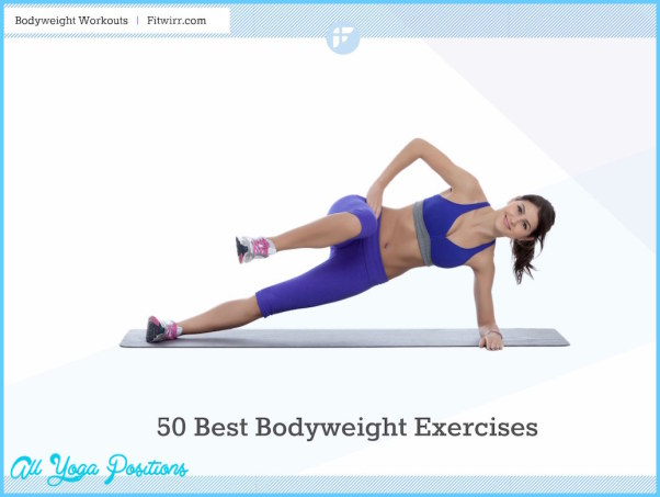best-body-weight-exercises-for-women.jpg