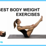 Best-Body-Weight-Exercises-Home-slider-481x230.png