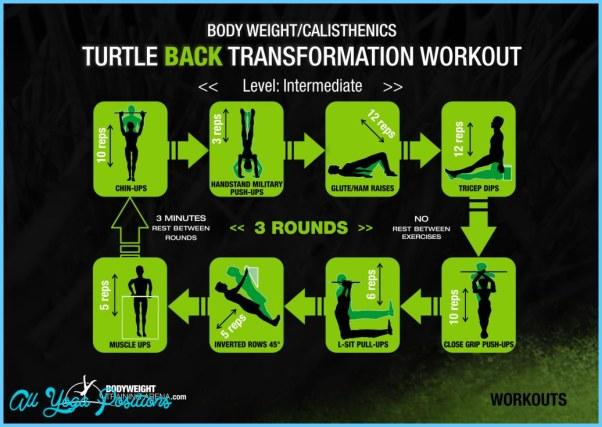 Best Bodyweight Exercises For Back_0.jpg