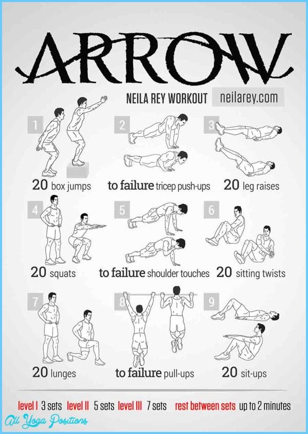 Best Bodyweight Exercises For Back_2.jpg