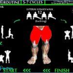 Best Bodyweight Exercises For Legs_0.jpg
