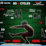 Best Bodyweight Exercises For Legs_2.jpg