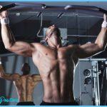 Best-Bodyweight-Exercises-For-Your-Back-Biceps.jpg