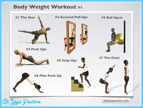 Best Bodyweight Exercises Home_1.jpg