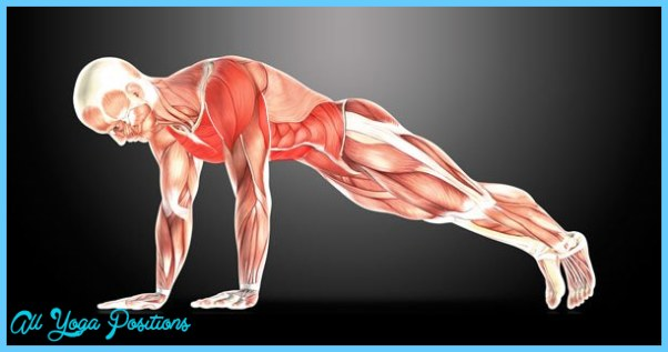 best-bodyweight-exercises-to-get-you-ripped.jpg