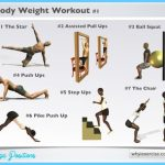 Best Bodyweight Exercises Upper Body_2.jpg