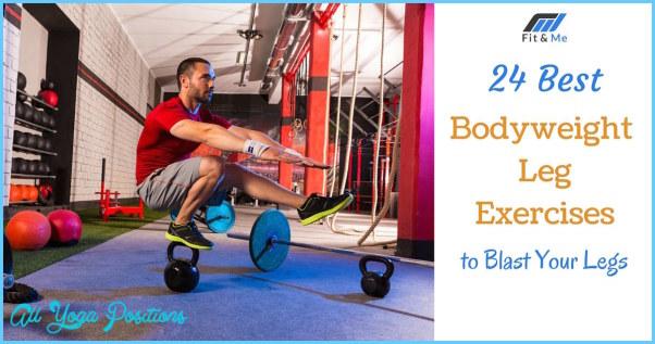 best-bodyweight-leg-exercises.jpg