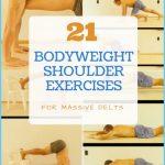 best-bodyweight-shoulder-exercises-.jpg