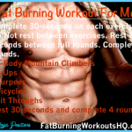 best-fat-burning-workouts-for-men-abs.png