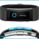 best-fitness-trackers-2016-with-a-built-in-heart-rate-monitor-microsoft-band-2.jpg