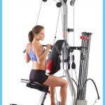 Best Full Body Home Exercise Machine_0.jpg