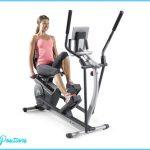 Best Full Body Home Exercise Machine_1.jpg