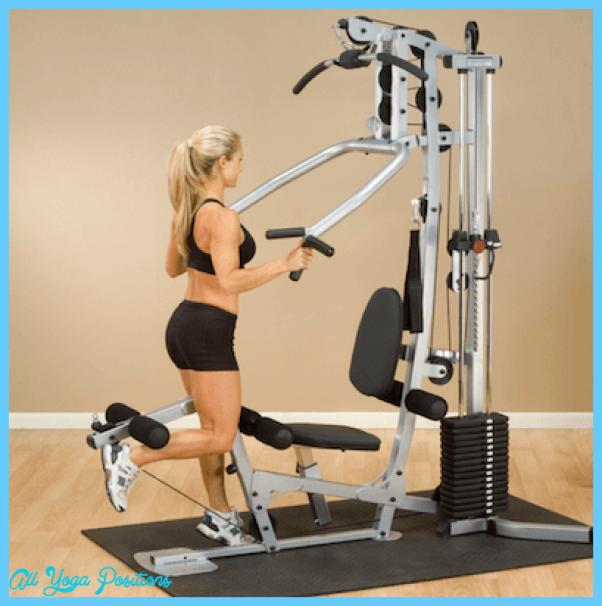 Best Full Body Home Exercise Machine_2.jpg