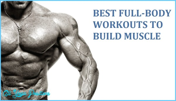 best-full-body-workouts.jpg