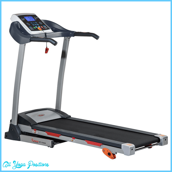 best-home-exercise-equipment-Sunny-Health-Fitness-Treadmill.png?w=700