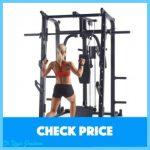best-home-gym-machine.jpg?resize=300%2C300