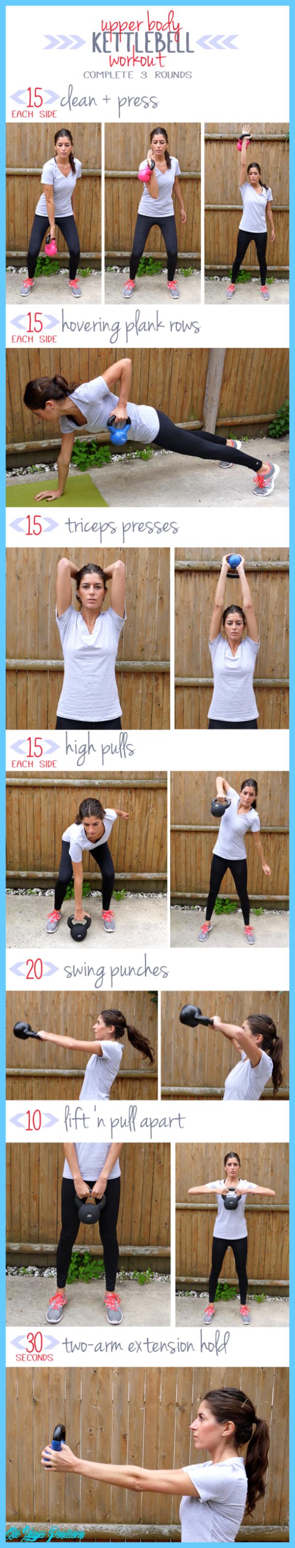 Best Lower Body Kettlebell Exercises_0.jpg