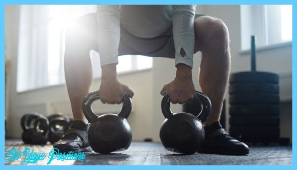 Best Lower Body Kettlebell Exercises_2.jpg
