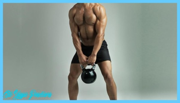 Best Lower Body Kettlebell Exercises_4.jpg
