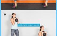 Best Lower Body Kettlebell Exercises_7.jpg