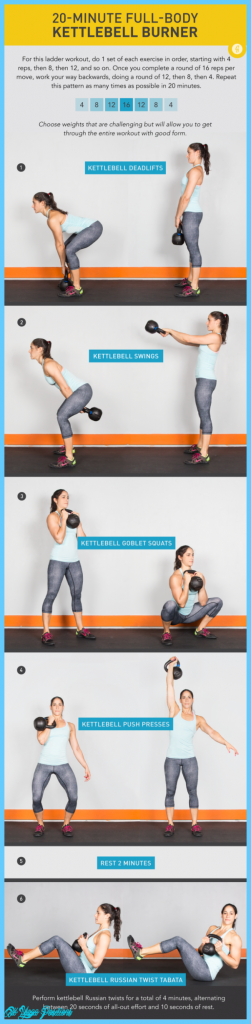 Best Lower Body Kettlebell Exercises_7.jpg