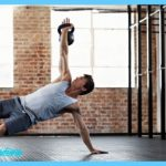 Best Lower Body Kettlebell Exercises_9.jpg