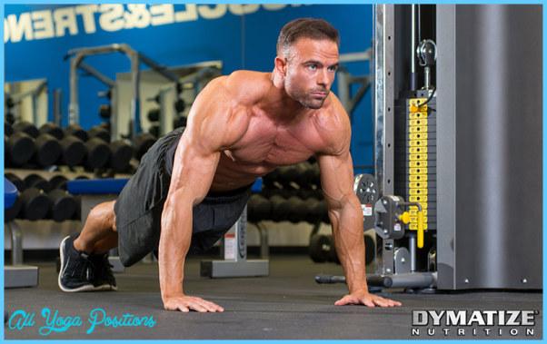 best-no-equipment-chest-exercises.jpg