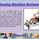 best-rowing-machine-1-638.jpg?cb=1379302446