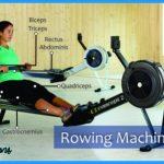 Best-rowing-machine-reviews-04-1.jpg