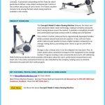 best-rowing-machine-reviews-fitness-machine-reviews-3-638.jpg?cb=1454324389