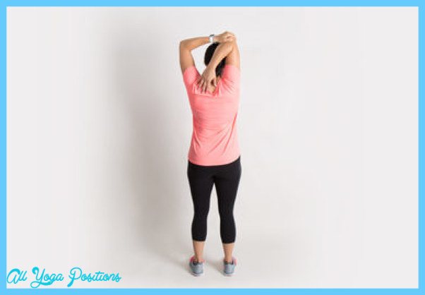 best-stretches_overhead-tricep-stretch.jpg?itok=7RB8h_1J