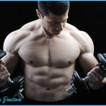 best-upper-body-workout-1024x730.jpg