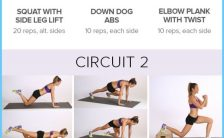 best-workouts-tips-here-is-a-kick-butt-printable-workout-plan-to-help-you-achieve-your-summer-goals.jpg