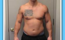 Better Control of Body Fat_14.jpg