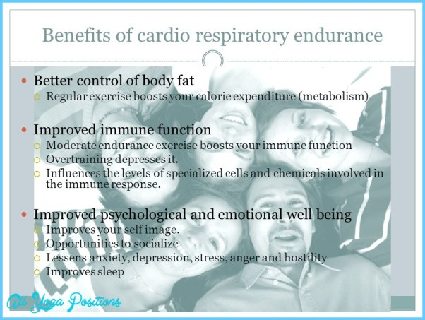 Better Control of Body Fat_5.jpg