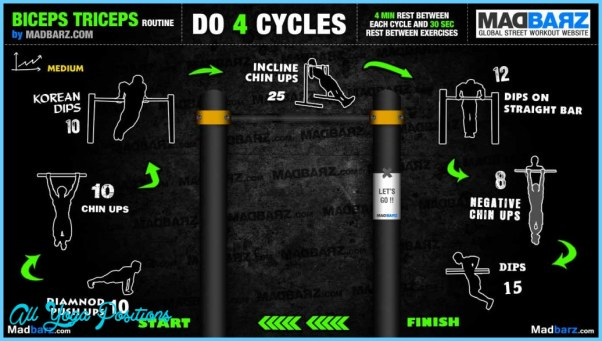 biceps-triceps-routine-1024x576.jpg