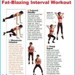 Bikini-Body-Workout-Plan-At-Home-Fat-Burning-Workout.jpg?x55307