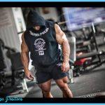 Body Building Motivation to Change_0.jpg