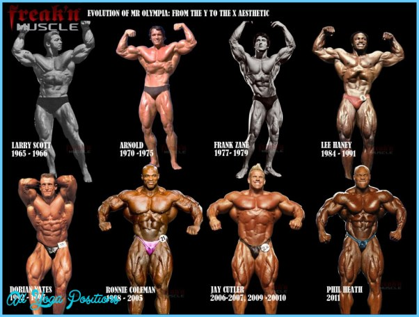 Body Building Motivation to Change_11.jpg