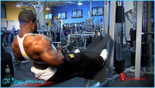 Body Building Motivation to Change_12.jpg
