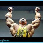 Body Building Motivation to Change_13.jpg