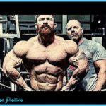 Body Building Motivation to Change_16.jpg