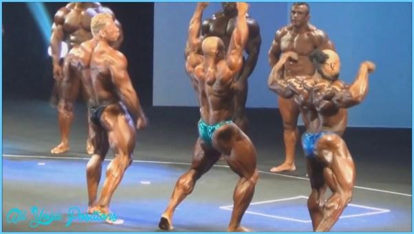 Body Building Motivation to Change_18.jpg