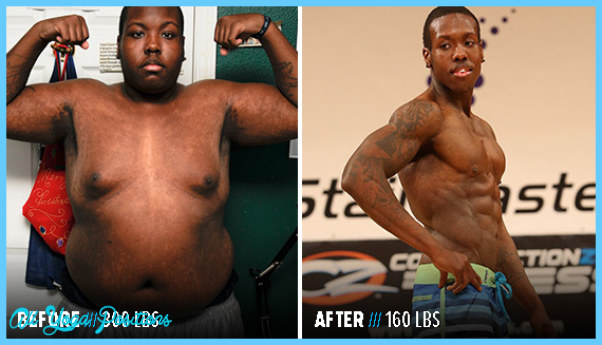 Body Building Motivation to Change_19.jpg