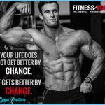 Body Building Motivation to Change_2.jpg