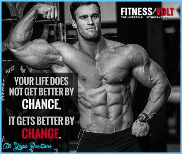 Body Building Motivation to Change_2.jpg
