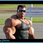 Body Building Motivation to Change_20.jpg